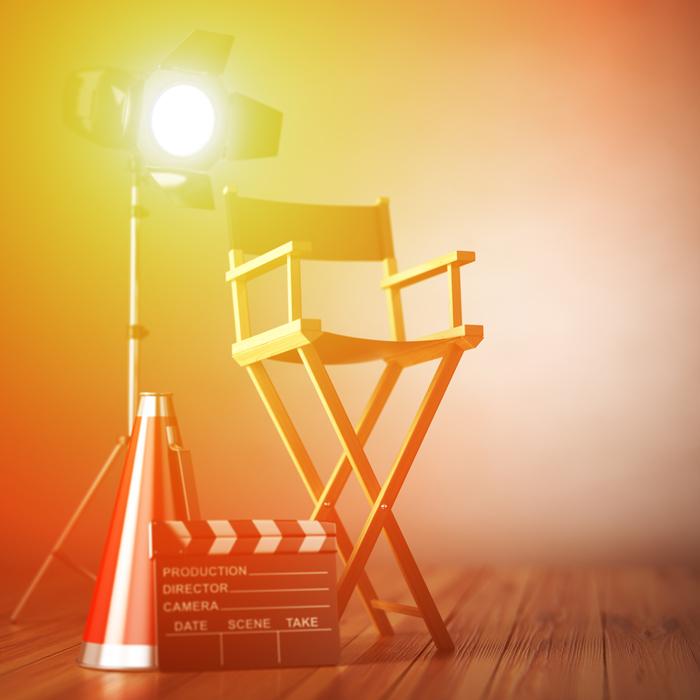Image- und Produktfilme